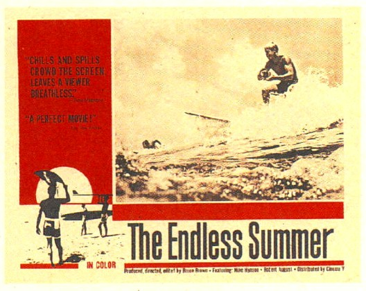 The_Endless_Summer